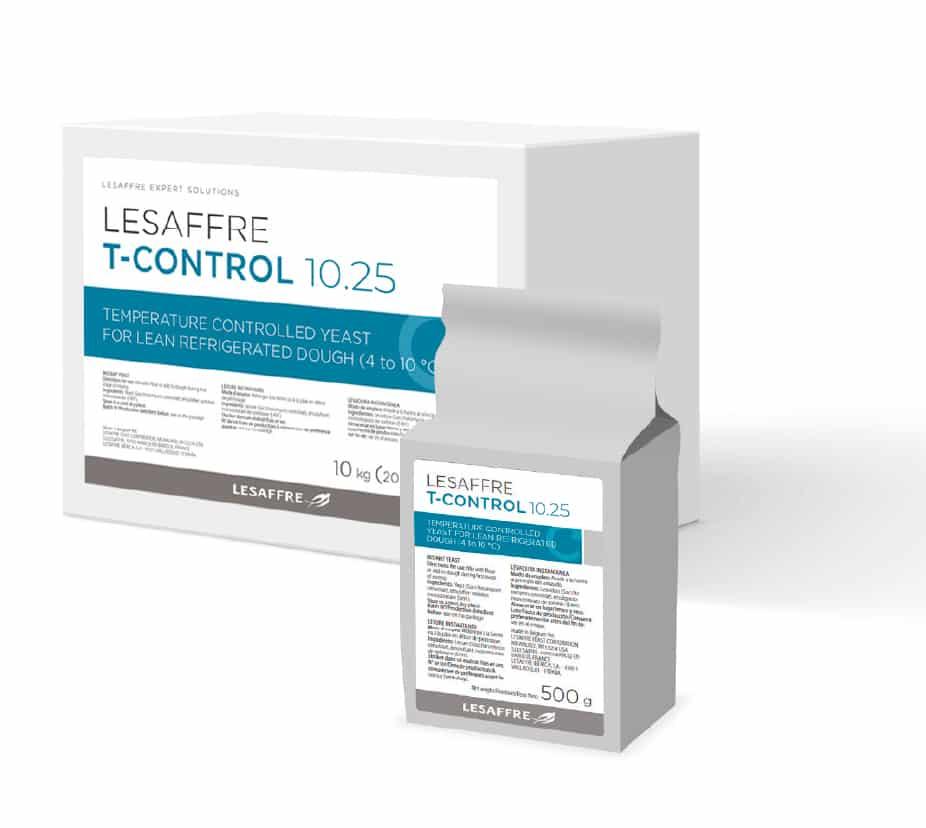 t-control 10.25